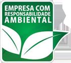 Empresa Ambiental